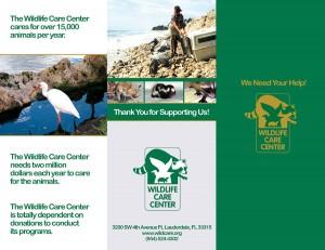 WCC Brochure – Outside